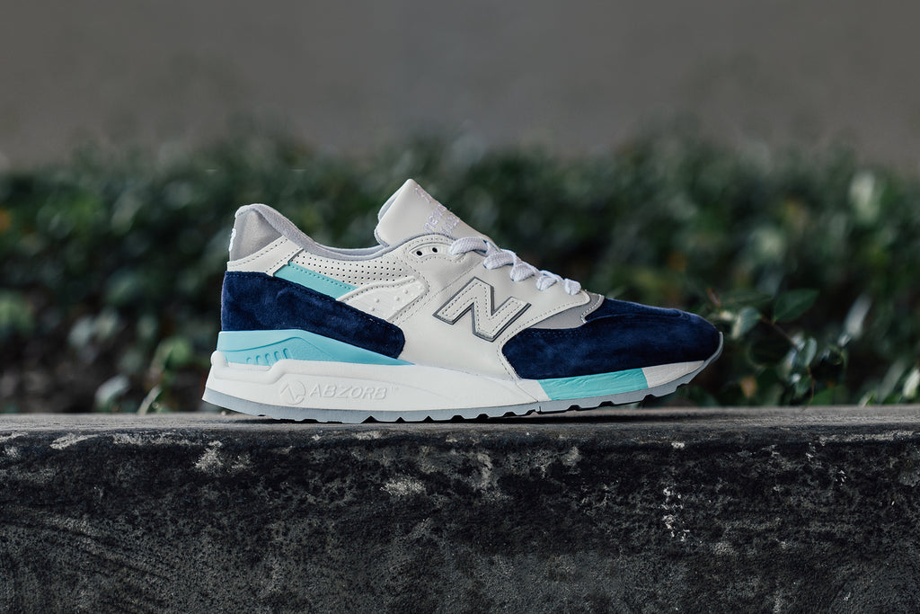 sale retailer cb802 16122 new balance 995 winter peaks