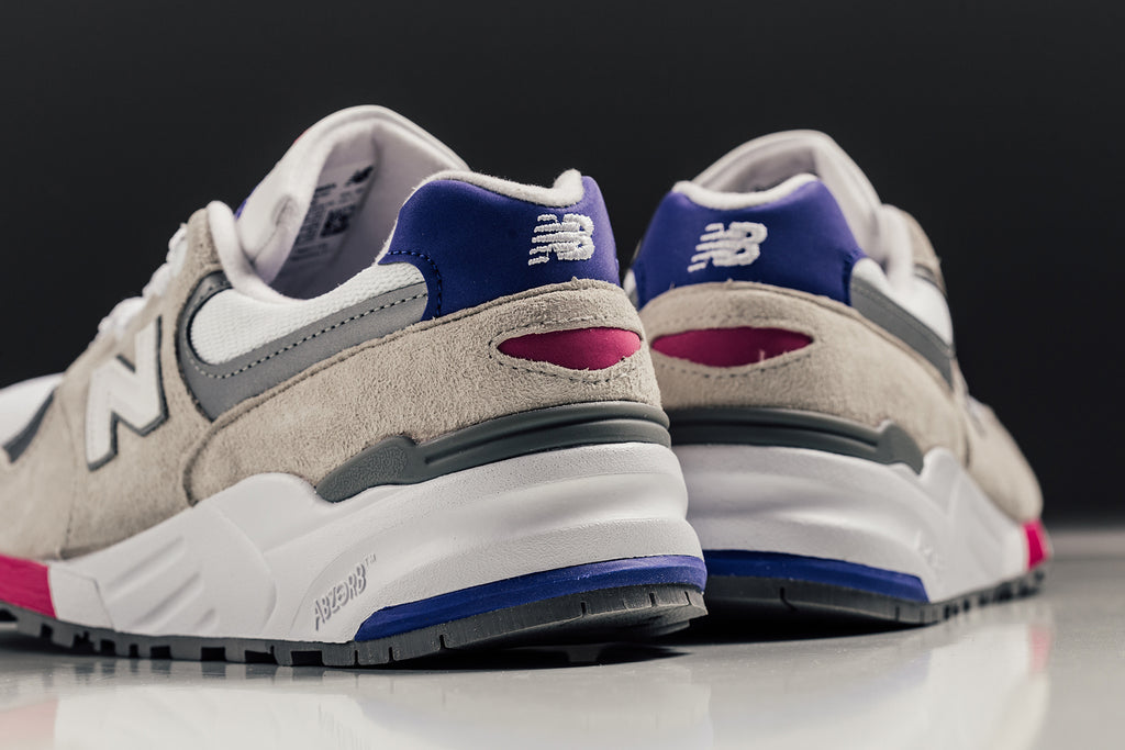 96e791652239e ... new zealand new balance made in usa 999 white blue available now  feature sneaker boutique 5086e ...
