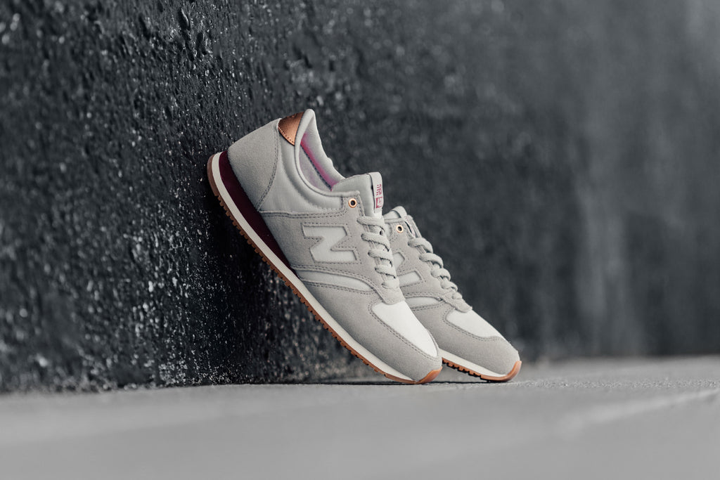 95df47103dd2 ... New Balance adds a women s 420 ( 70) to their spring collection.