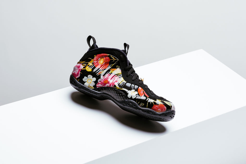 5ed9222b1bb Nike Air Foamposite One