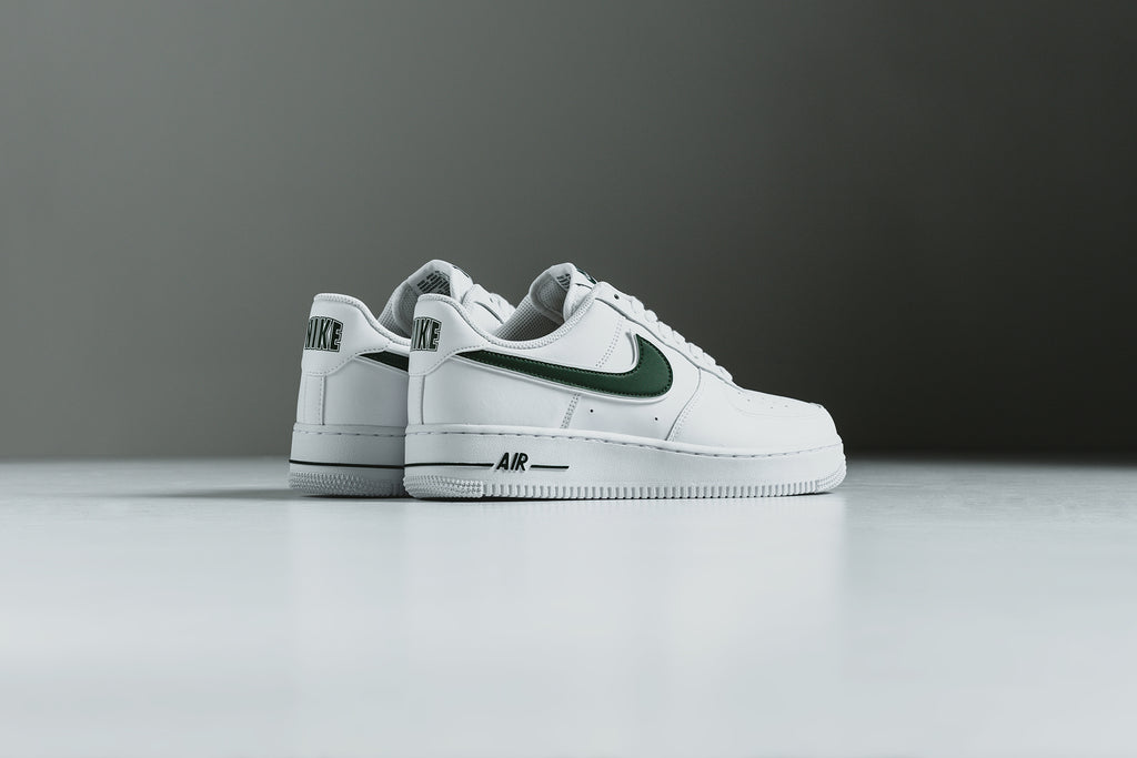 fb44cfb9e4 Nike Air Force 1 07' 3