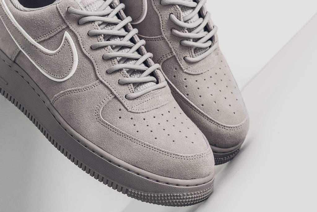 6f930eb5292 Nike Air Force 1 Low