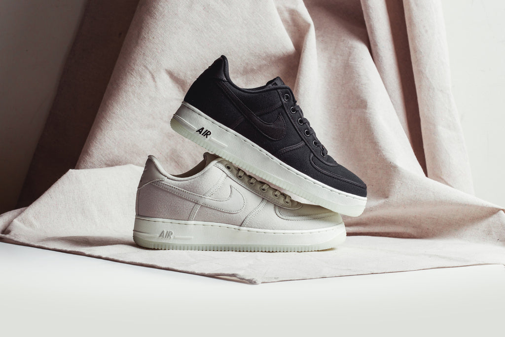 Nike Air Force 1 Low Retro Premium QS Sneaker