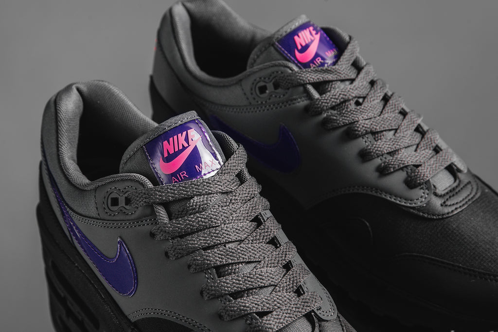 finest selection b715f f76be Nike Air Max 1