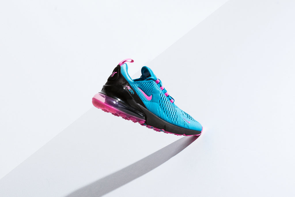 pretty nice 0fc86 46622 Nike Air Max 270
