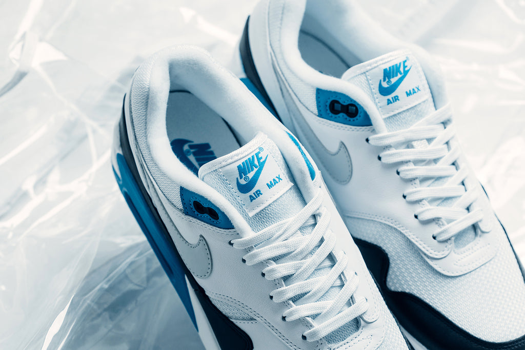 Boutique To You Carbon Green White Nike Air Max 90 Air Max