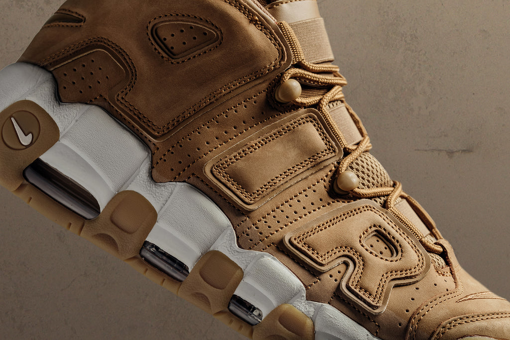 nike air operate uptempo cheap   OFF57% The Largest Catalog Discounts d4f83b48b