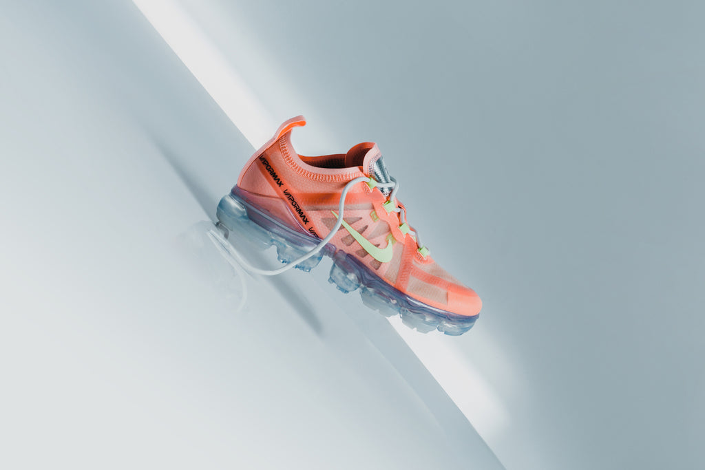 sports shoes e120e 3e826 Nike Women s Air VaporMax 2019