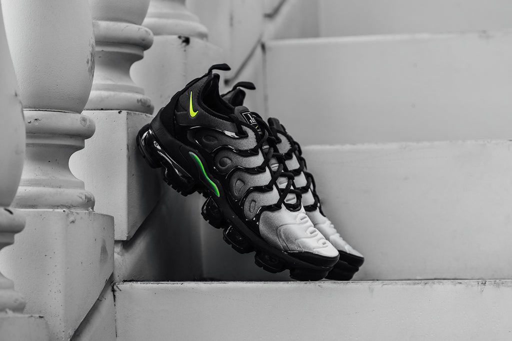 newest 6810c 50297 Nike Air VaporMax Plus