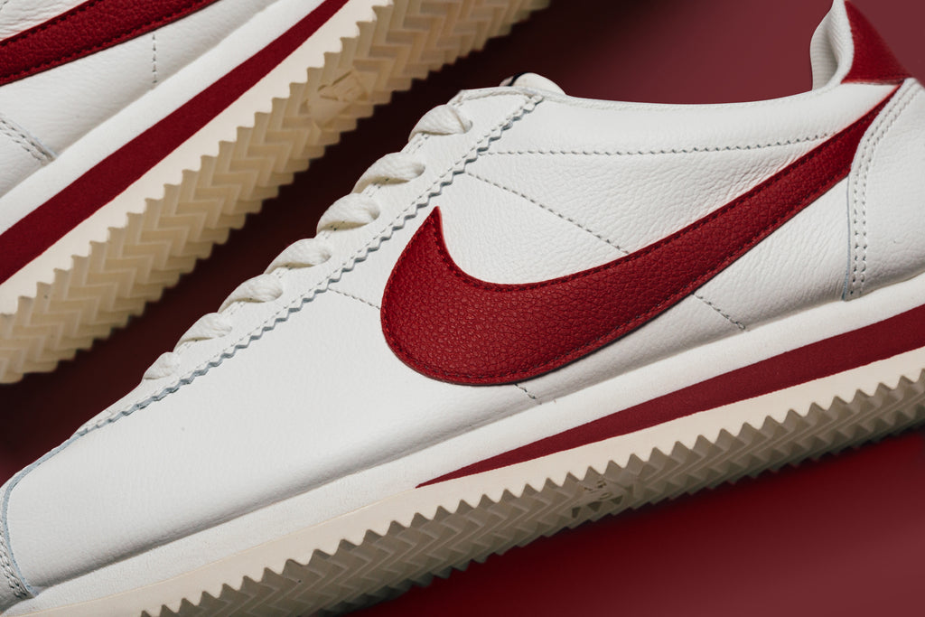 ... italy nike cortez premium leather pack available now feature sneaker  boutique 7a253 34d09 40105b8a05