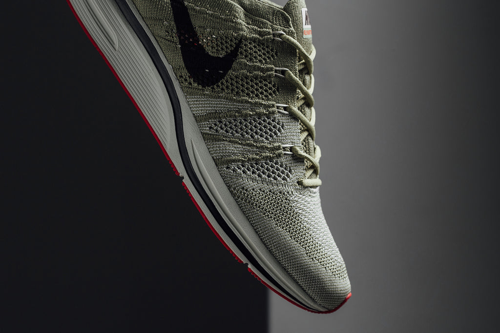 fa16c1ec32762 ... neutral olive sail university red velvet brown style code ah8396 201  4c1e3 97403  cheap nike presents another rendition of the classic flyknit  trainer. ...