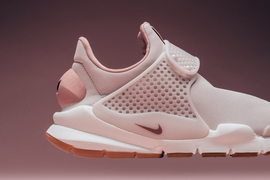 Nike Women s Sock Dart Premium in Silt Red Available Now – Feature ... fd42dda1f