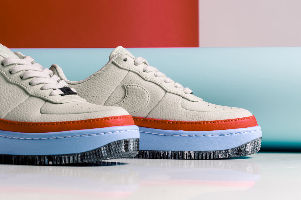603a4501cb3a8a Nike Women s Air Force 1