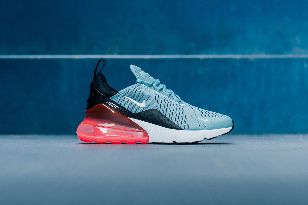 cheaper ad32c eba35 Nike Women's Air Max 270