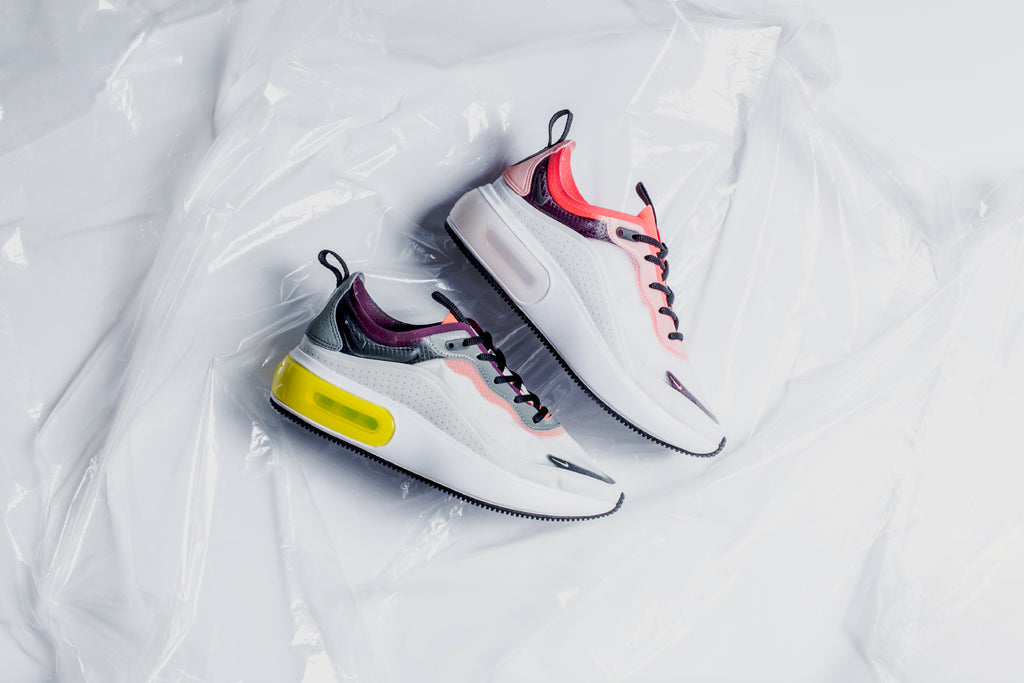 24f8f4c5ce Nike Women's Air Max DIA SE QS Pack Coming Soon