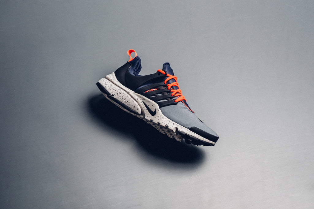 on sale cb516 5d601 Nike Women's Air Presto Ultra SI 'Binary Blue' Available Now ...