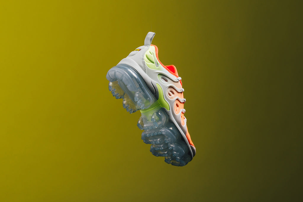 8569e3df8ebe8 Nike Women s Air Vapormax Plus Coming Soon