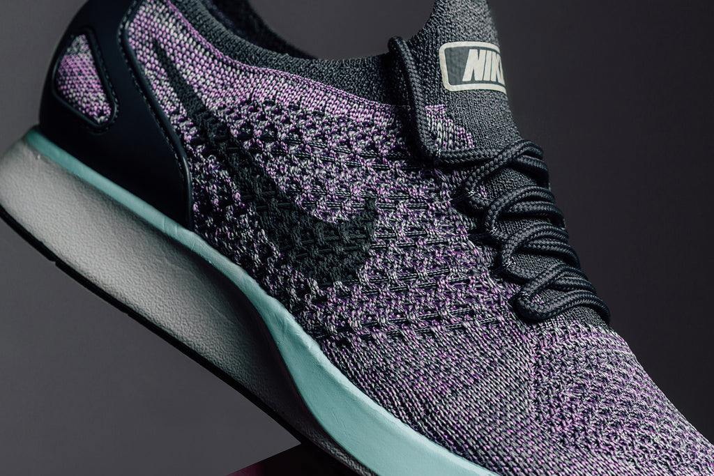 7ca1c979cf5 nike air zoom mariah flyknit racer light carbon light carbon summit white