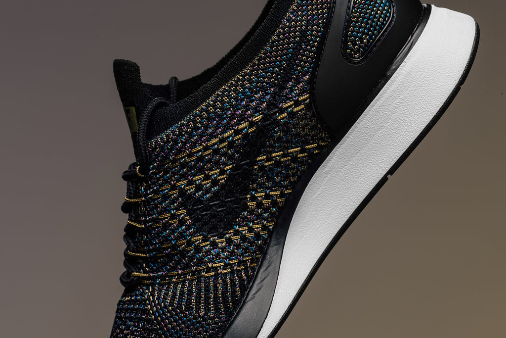 091bae9b0ea7 ... discount code for nike womens air zoom mariah flyknit racer desert moss  available now feature sneaker