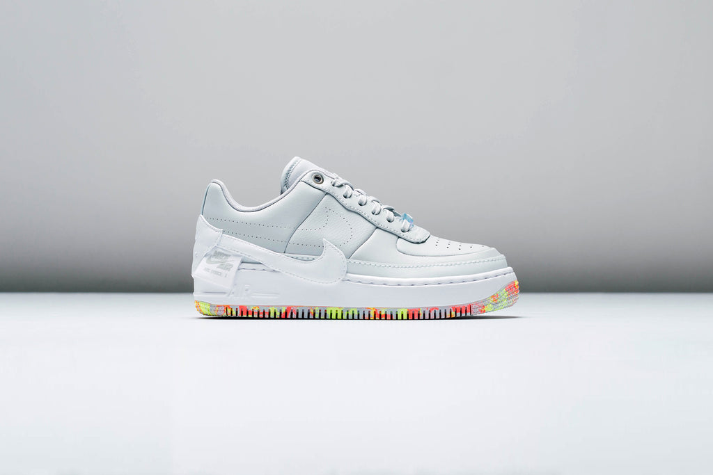 Nike Women's Air Force 1 Jester XX Print