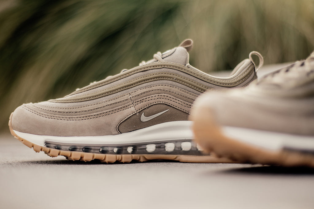 00490770ea4df0 Nike Women s Air Max  97