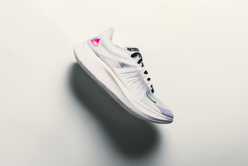 new style 6ad4e bd718 Nike Zoom Fly