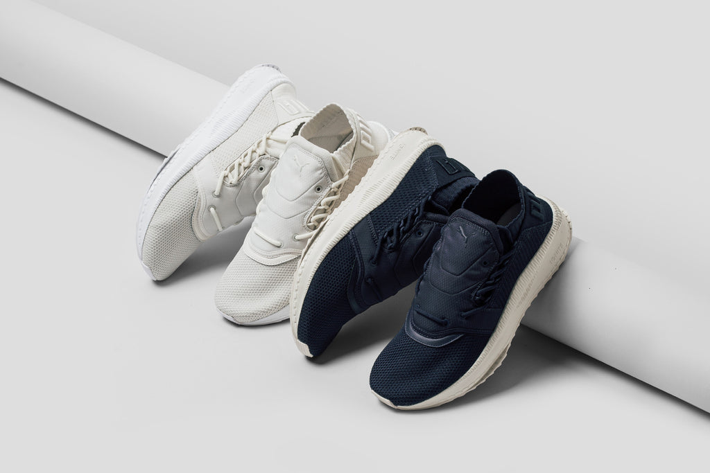 47b0790f5458 Puma Tsugi Shinsei  Raw  Pack Available Now – Feature Sneaker Boutique