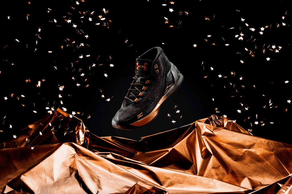 8e0382041882 Under Armour Curry 3  Brass Band  Coming Soon