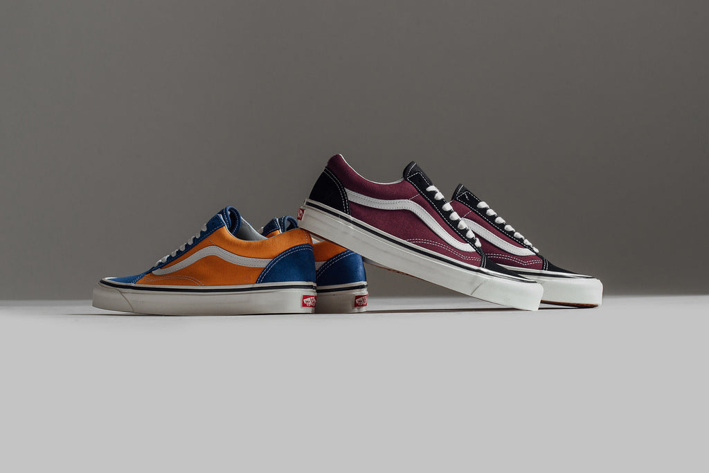 ff1e1f5d178efc Vans Old Skool 36 DX