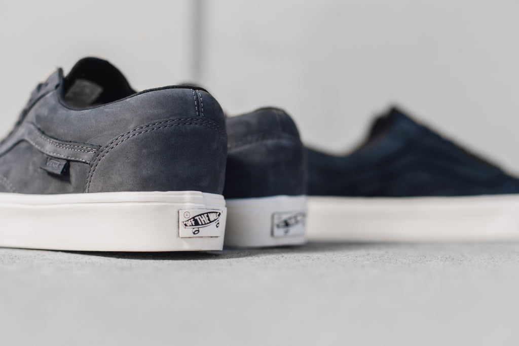 Nubuck Vans Vault Available Now Skool Collection Lx Old Lite tdCoQrxBsh