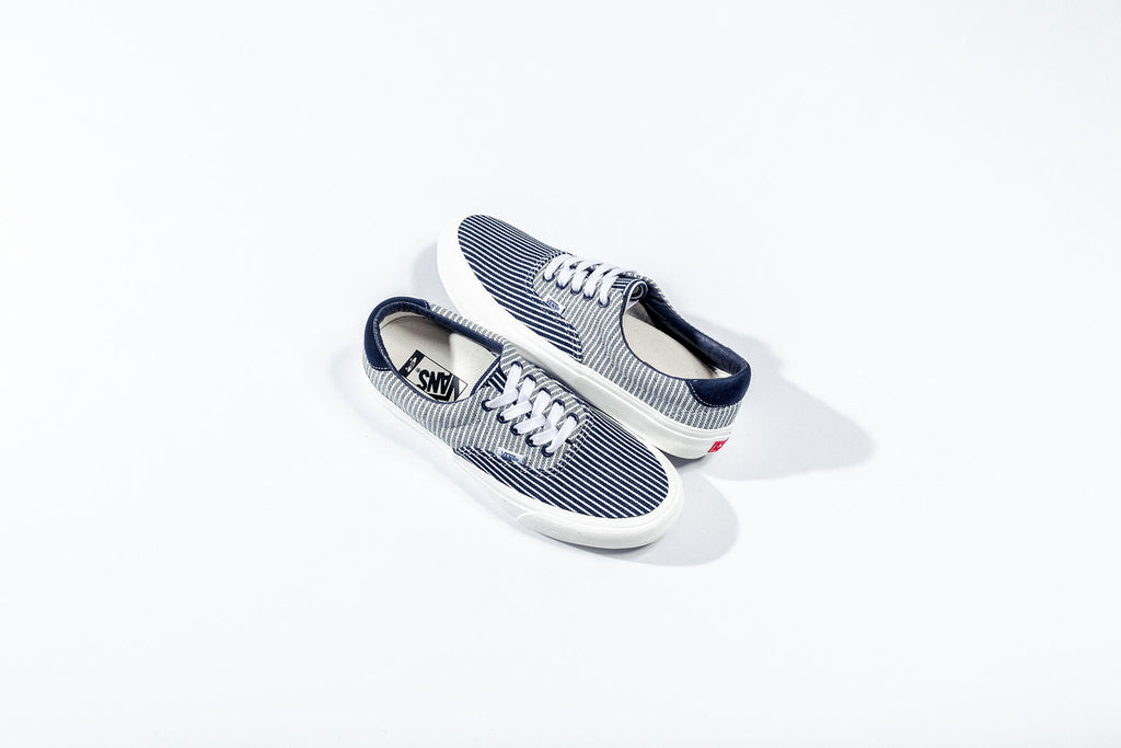 vans vault mt vernon pack available now feature vans vault mt vernon pack available