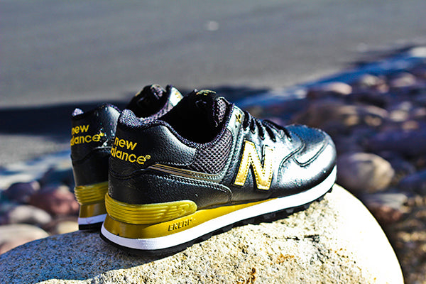 watch 4cae0 30426 New Balance ML 574 Chinese Year Of The Dragon Pack Now ...