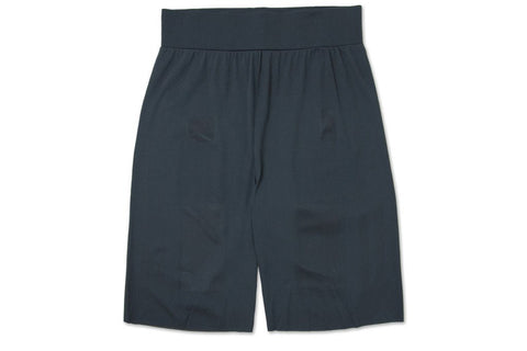 Adidas x Day One Seamless Shorts - Solid Grey