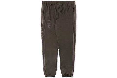 Adidas Originals Calabasas Trackpant - Core/Mink