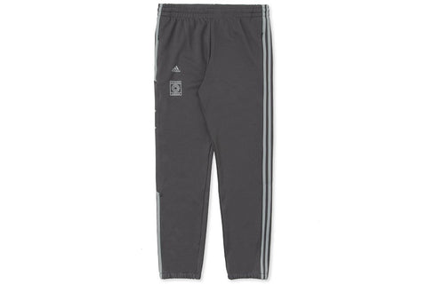Adidas Originals Calabasas Trackpant - Ink/Wolves