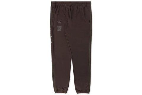Adidas Originals Calabasas Trackpant - Umber/Core