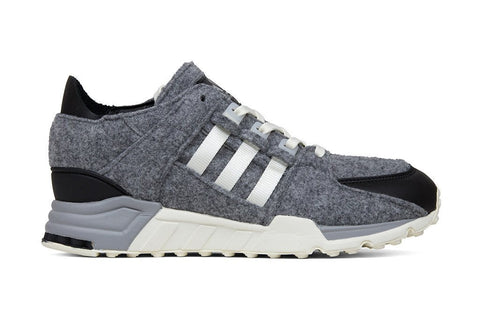 Adidas Originals EQT Running Support PC - Black/Core Black/Off White
