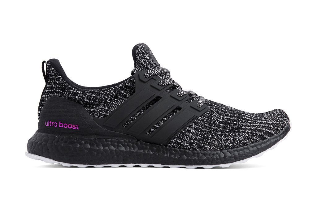 cc3e66bf72b ... sweden adidas originals ultraboost 4.0 cloud white core black show pink  e29c0 1e797