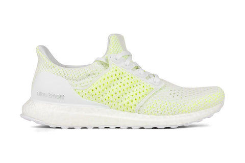 Adidas Originals Ultraboost Clima - White/White