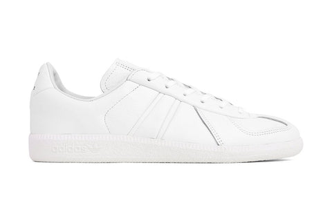 Adidas Originals x Oyster BW Army - White/Off-White/Core Black
