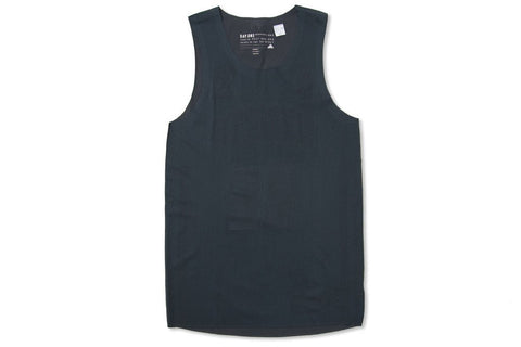 Adidas x Day One Seamless Tank - Solid Grey