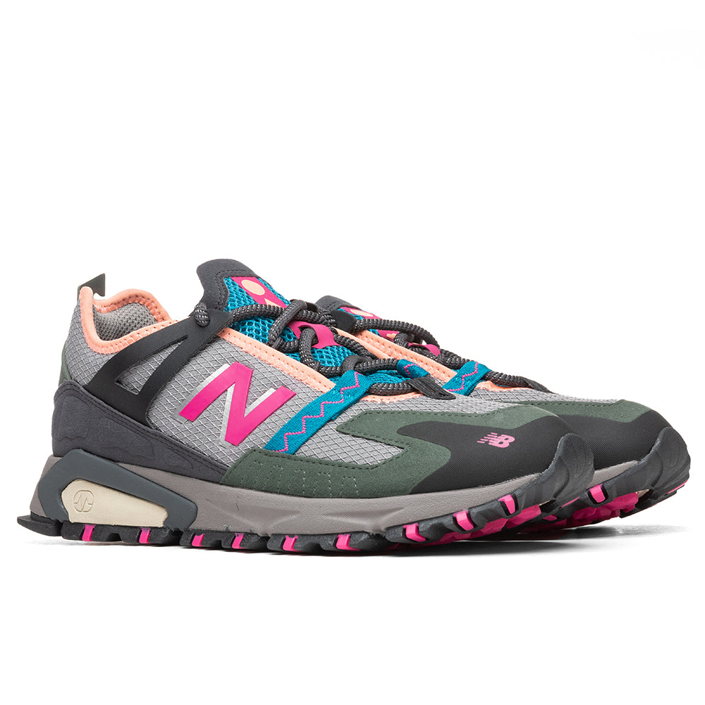 New Balance XRCT - Marblehead – Feature
