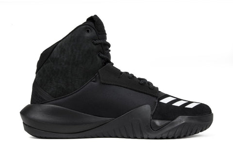Adidas x Day One Ado Crazy Team - Black/White