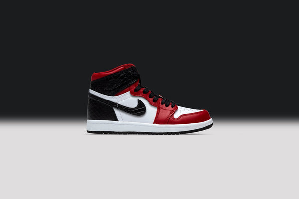 Air Jordan 1 High OG (PS)