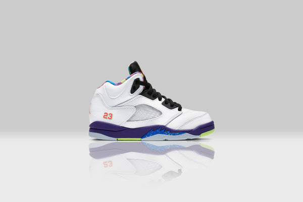 Air Jordan 5 Retro (PS)