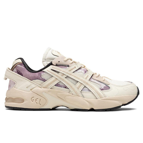 Asics Gel-Kayano V Recon - Birch