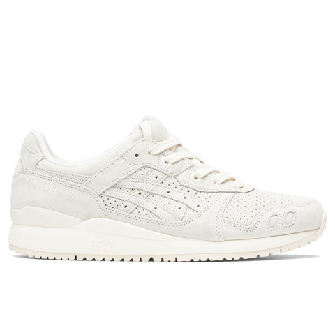 Asics Gel-Lyte III OG - Cream