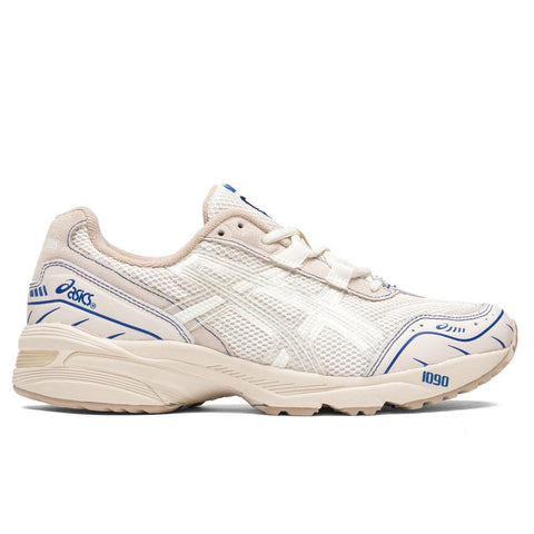 Asics x Above The Clouds Gel-1090 - Birch/Birch
