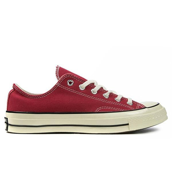 Converse Chuck Taylor All Star '70 Ox - Crimson