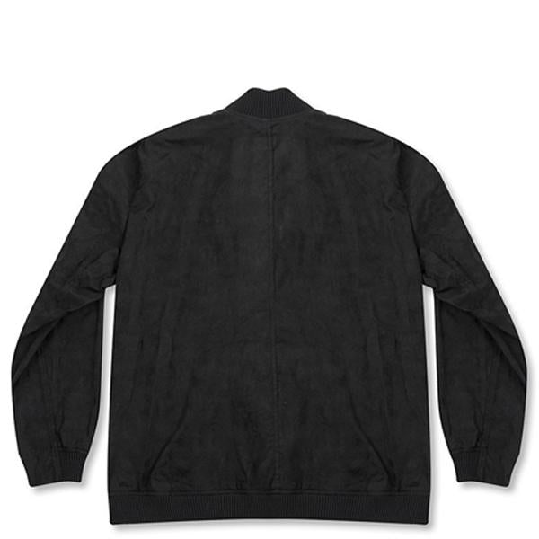 Feature Digi Camo Stealth Bomber - Black